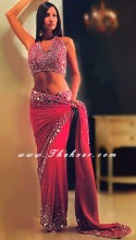 http://theheer.com/store/product_images/a/417/SR8228_Deep_red_Saree__09468_std.jpg