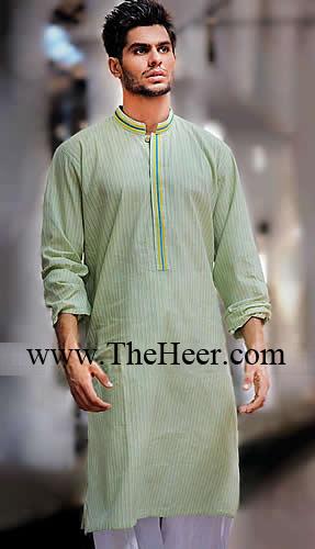 shalwar kameez golden and red my desi fashion kurta sarrhi