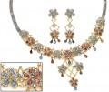 JW126 Sterling Silver Jewellery