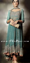 http://theheer.com/store/product_images/d/084/AK6916_Light_Teal_Crinkle_Anarkali_Style__09894_std.jpg