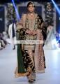 PW6866 Cal Poly Pomona Green Desert Sand Velvet Raw Silk Crinkle Chiffon Banarasi Crinkle Chiffon Party Dress