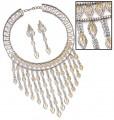 JW164 Silver jewellery