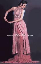 http://theheer.com/store/product_images/h/103/SC6601_Light_Thulian_Pinki_Banarasi_Jamawar_Sharara__59530_std.jpg