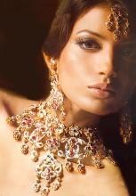 http://theheer.com/store/product_images/i/387/CJ275_Red_Gemstones_Jewellery__24968_std.jpg