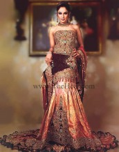 http://theheer.com/store/product_images/j/181/BW6680_Seal_Brown__Dip_dyed_Pink_And_Two_Toned_Shades_Velvet_%26_Banarasi_Jamawar_Lehenga__90230_std.jpg