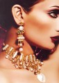 BJ566 White Gold Jewellery
