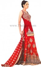 http://theheer.com/store/product_images/l/429/BW6671_Lust_Fire_Engine_Red_Banarasi_Jamawar_Lehenga__94746_std.jpg