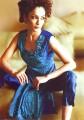 PW488 Royal Blue Party Wear