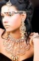 BJ202 Silver Jewellery