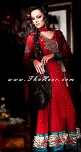 http://theheer.com/store/product_images/p/346/AK6487_Carnelian_Crincle_Chiffon_Anarkali_Style__98634_std.jpg