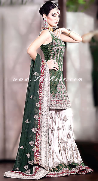 b8672effc1 Pakistani Wedding Dresses Wedding Dresses Pakistan Wedding Lehenga ...