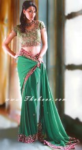 http://theheer.com/store/product_images/s/503/SR7975_Fern_green_Saree__71984_std.jpg