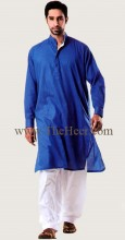 http://theheer.com/store/product_images/s/691/KT713_Egyptian_Blue_Cotton_Kurta__90032_std.jpg