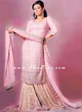 http://theheer.com/store/product_images/t/273/SC6978_Light_Pink__Party_Wear__20828_std.jpg