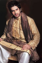 http://theheer.com/store/product_images/t/917/KT764_Peach_yellow_Kurta__49176_std.jpg