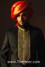 http://theheer.com/store/product_images/u/939/SW512_Black_Jamawar_Sherwani__08130_std.jpg
