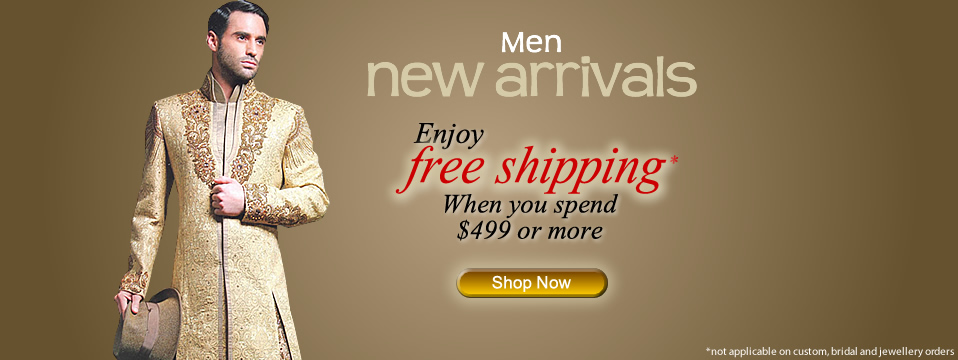 new-arrivals-men.jpg