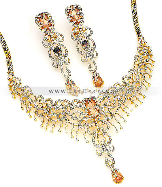 Asian Gold Jewelry 90