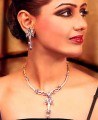 EJ002 Gemstones Jewellery