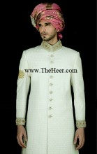 http://theheer.com/store/product_images/x/454/SW410_Off_White_Jamawar_Sherwani__30655_std.jpg