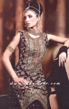 http://theheer.com/store/product_images/y/417/SC6871_Halaya_Ube_Party_Wear__42283_std.jpg