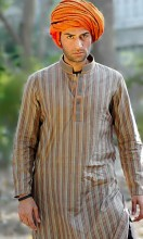 http://theheer.com/store/product_images/y/755/KT889_Gray_Kurta__74958_std.jpg