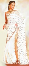 http://theheer.com/store/product_images/z/394/SR8129_Oyster_Saree__38822_std.jpg